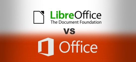 Office-2013-vs-LibreOffice-4-featured