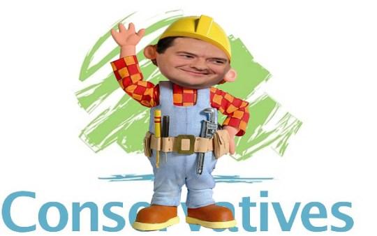 conservative-logo