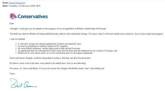 cchq-email