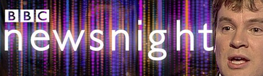 nicholas-watt-newsnight