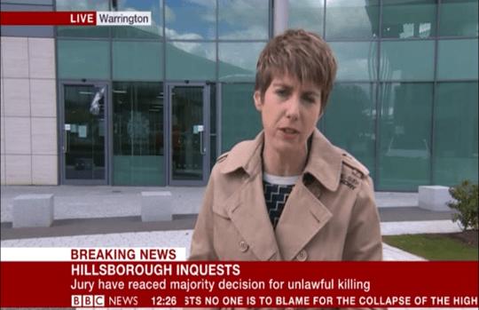bbc contempt of court