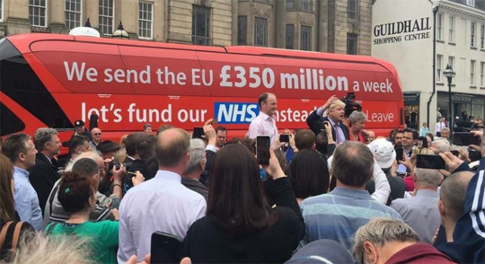 boris carswell bus