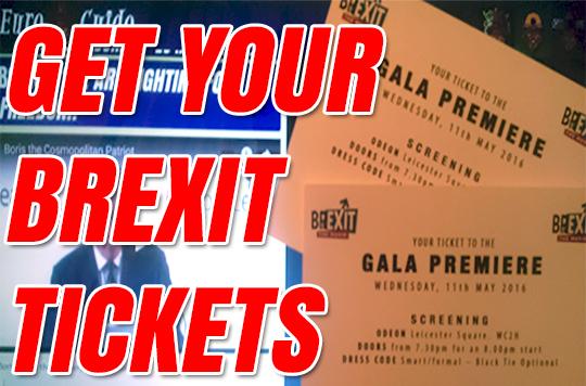 brexit-premiere