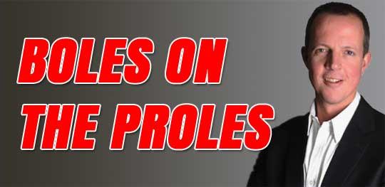 boles+on+proles