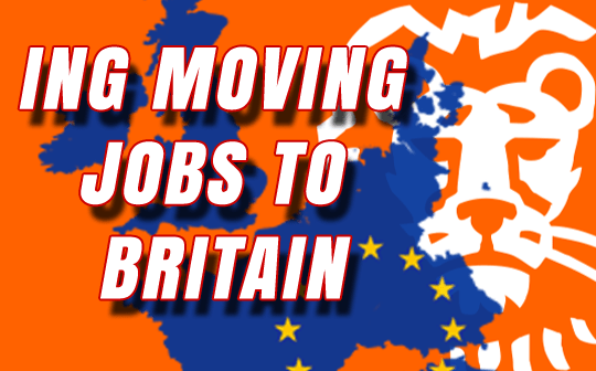 jobs-leaving-eu2