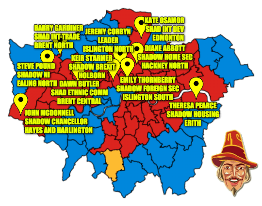 london-labour