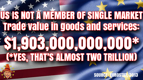 eu-us-tln-trade