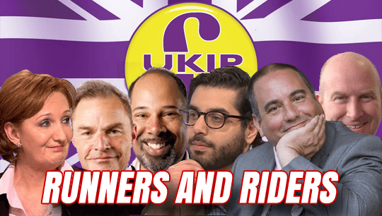 runners-riders-with-coburn2
