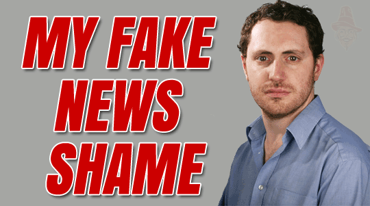 my-fake-news-shame