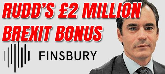 rudd-brexit-bonus