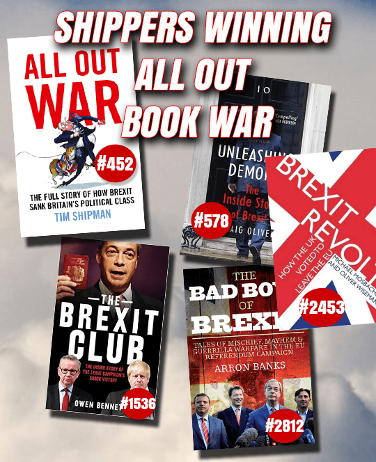 brexit-amazon-rankings-war