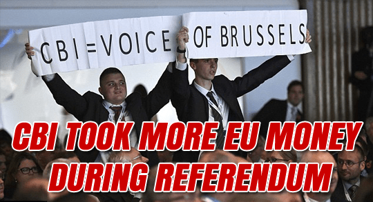 cbi-voice-of-brussles