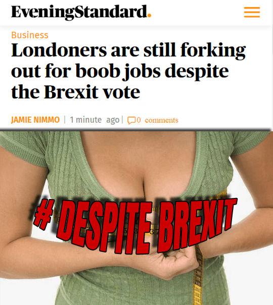 despite-brexit-boobs