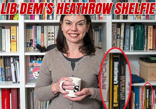 lib-dem-heathrow-shelfie