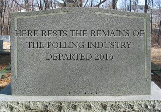 polling-rip