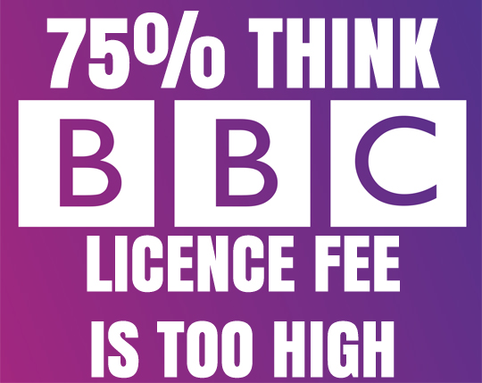 BBC-FEE-TOO-HIGH.jpg?resize=540%2C429&ssl=1
