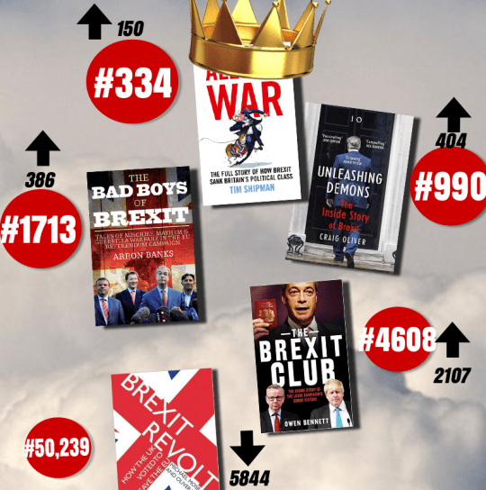 brexit-book-war-4