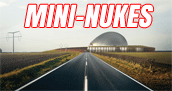 Mini-Nuclear Plants Produce Cheap Energy