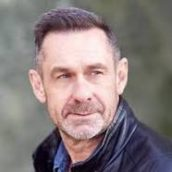 Paul Mason Reported to Police