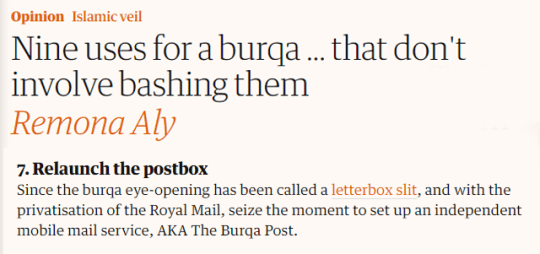 Should Boris be booted? - Page 4 Burkapostguardian