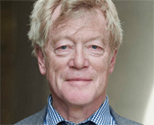 Scruton Responds to the Tapes