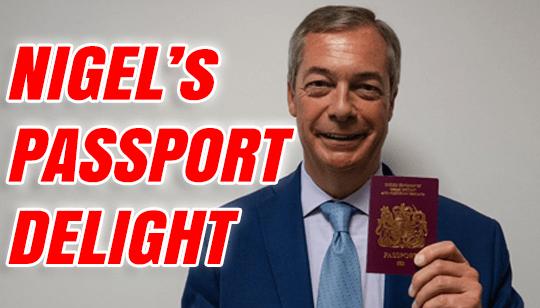 Nigel-Passport.png?w=540&ssl=1