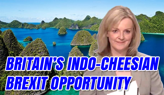 britain-indonesia-cheese-opportunity-copy.png?resize=540%2C312&ssl=1