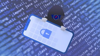 EU's Push to Ban Private Messaging Encryption