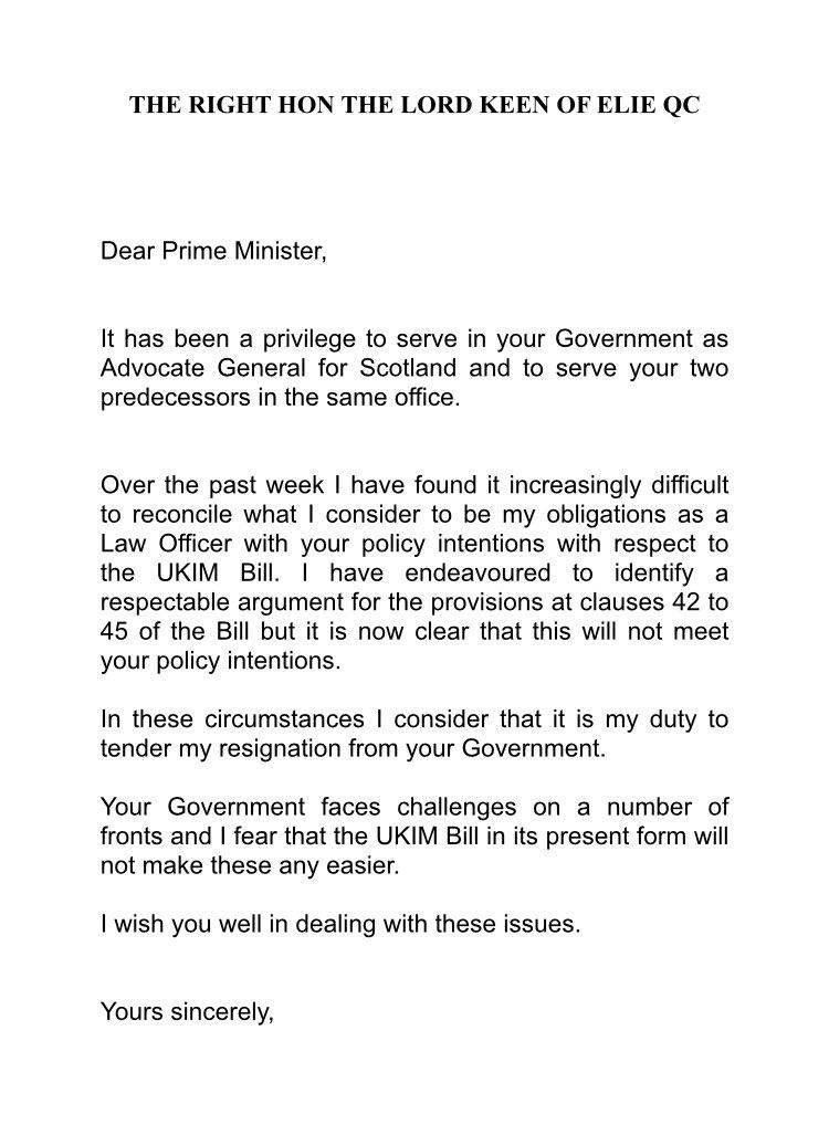 Tender My Resignation Letter from i1.wp.com