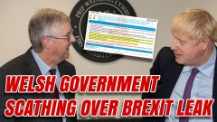 """Welsh Government Demands """"Urgent Meeting"""" Over Guido's Brexit Leak"""