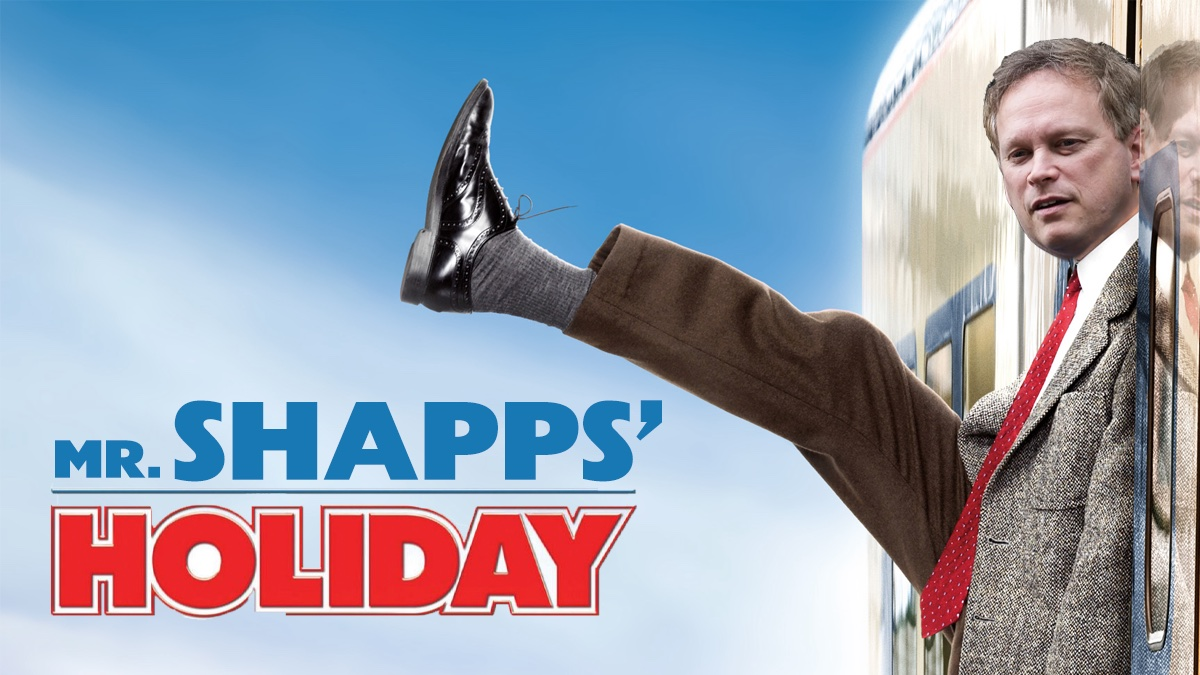 MR SHAPPS HOLIDAY copy