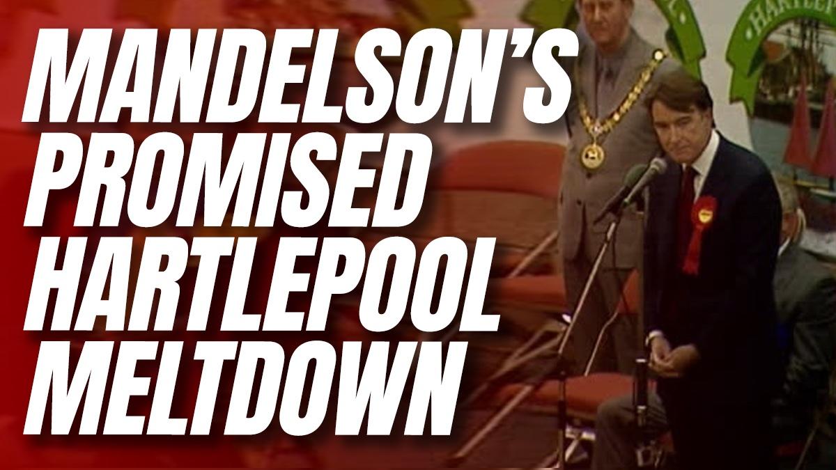 Madelson Hartlepool Meltdown copy