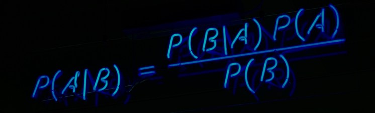 Bayes'_Theorem_MMB_01 (1)