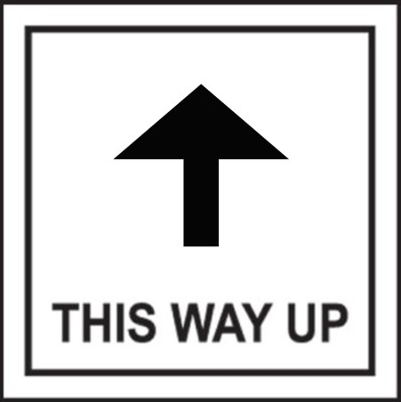 this-way-up