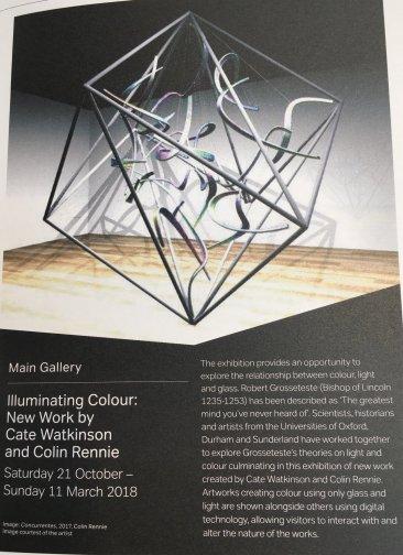 Illuminating Colour Brochure Pic