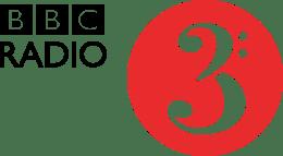 1200px-bbc_radio_3-svg
