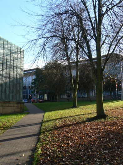Durham_Physics_Building