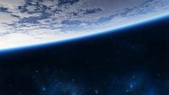 wallpaper.wiki-Desktop-wallpaper-earth-space-dowload-PIC-WPB002975