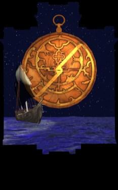 00 astrolabe