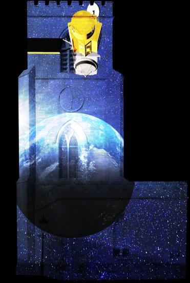poole mockup 5 satellite 2