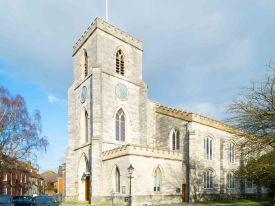 St_James_Church_Poole