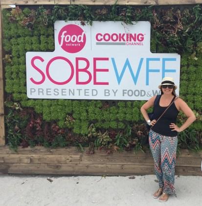 Whole Foods Market Grand Tasting Village