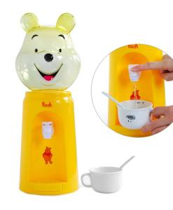 Kids Water Dispenser