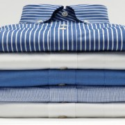 Wash-Dry-Iron-And-Fold-Laundry-Service-Auckland-425×282