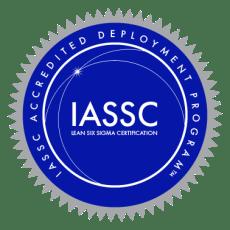Accredited Deployment Program