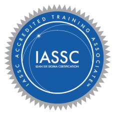Accredited Training Associate Fee