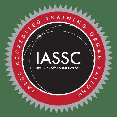 Accredited Training Organization Fee