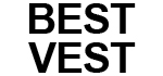 Best Vest safety clothing