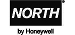 North Safety Gear by Honeywell