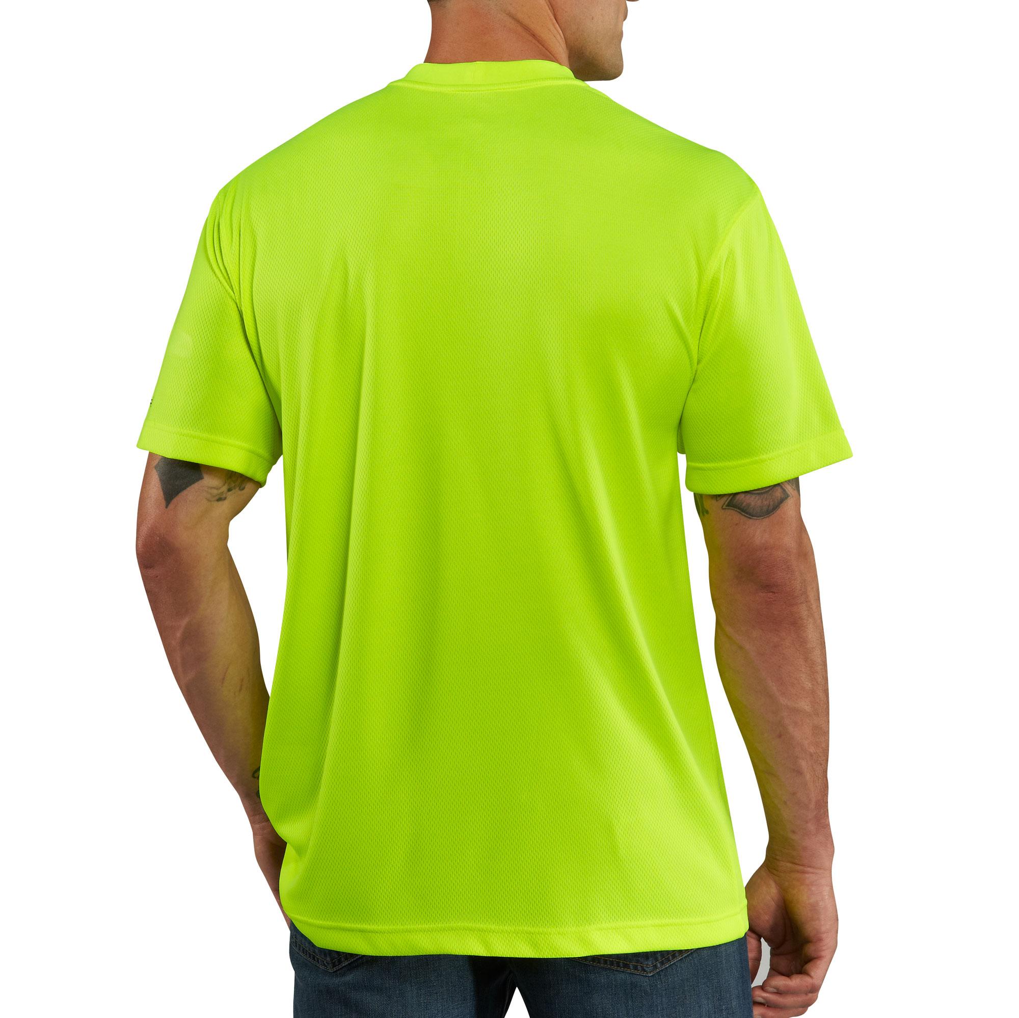 Carhartt Explorer Graphic Short Sleeve T-ShirtLimited Edition104183Rare